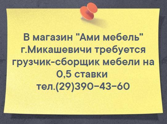 .-05.29390-43-60.jpeg