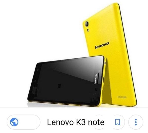Lenovo3note.jpg