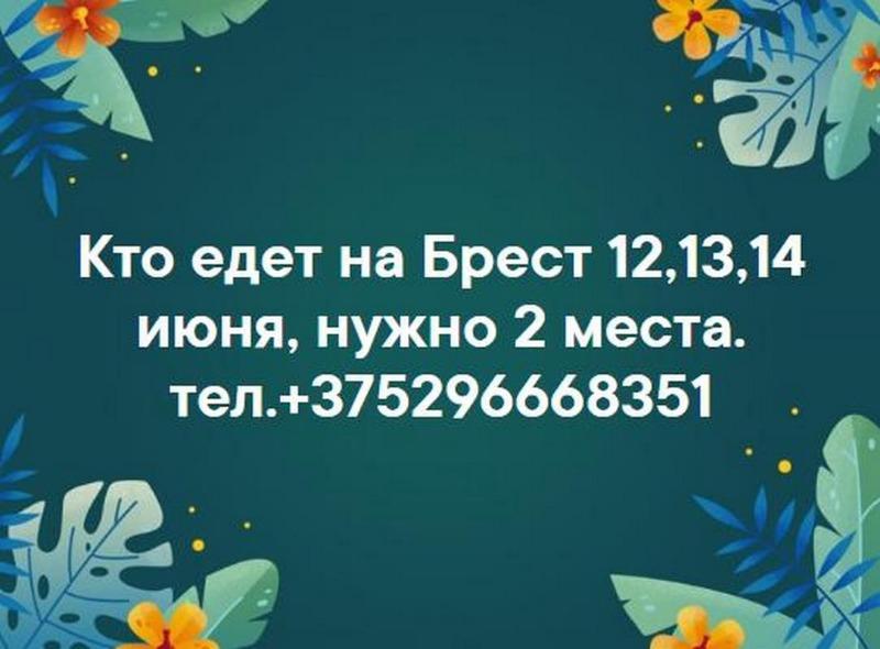 file_11123e1.JPG