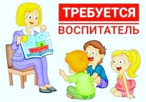 i_2020-01-12.jpg